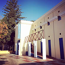 HI Youth Hostel Faro - Pousada de Juventude